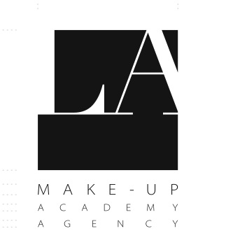 LA Make-up Academy - photography courses - Ireland